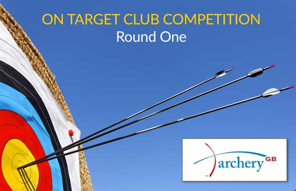 ontarget comp round one