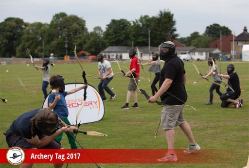 Archery Tag 2017 76 wm