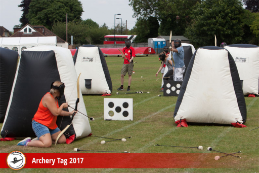 Archery Tag 2017 46 wm