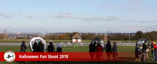 Club Champs 2018 21 watermarked