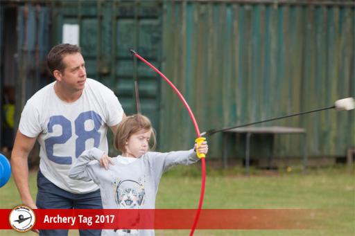 Archery Tag 2017 22 wm