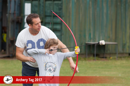 Archery Tag 2017 21 wm
