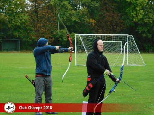 Club Champs 2018 27 watermarked