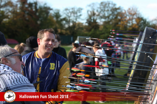 Club Champs 2018 16 watermarked
