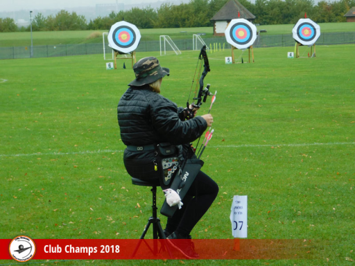 Club Champs 2018 23 watermarked