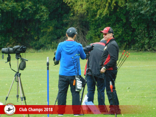 Club Champs 2018 14 watermarked