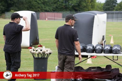 Archery Tag 2017 01 wm