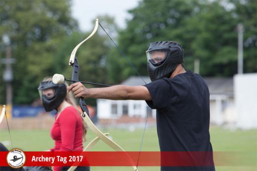 Archery Tag 2017 57 wm