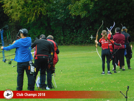 Club Champs 2018 20 watermarked