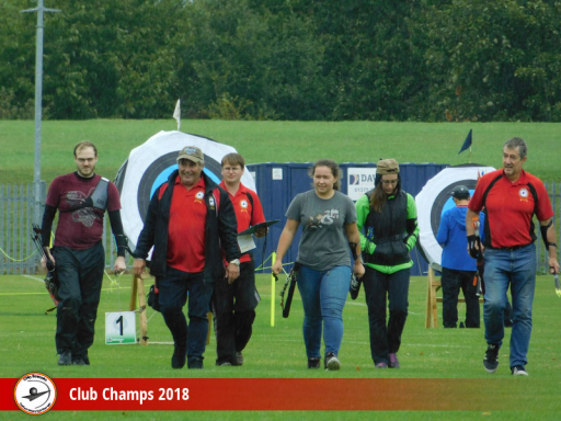 Club Champs 2018 11 watermarked