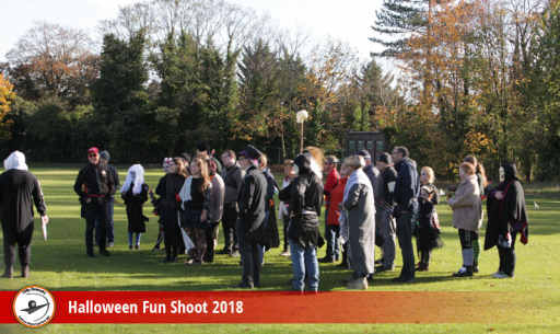 Club Champs 2018 2 watermarked