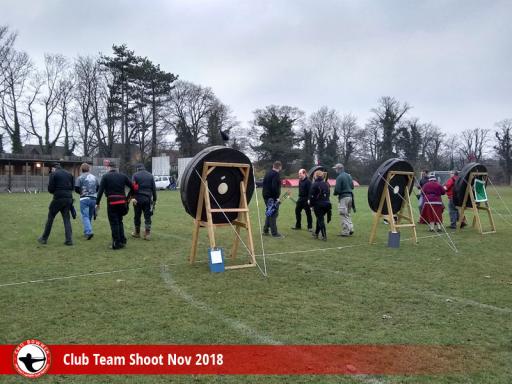 Club Team Challenge Nov 2018 27 watermarked