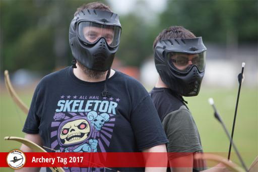 Archery Tag 2017 81 wm