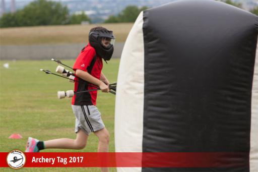 Archery Tag 2017 52 wm
