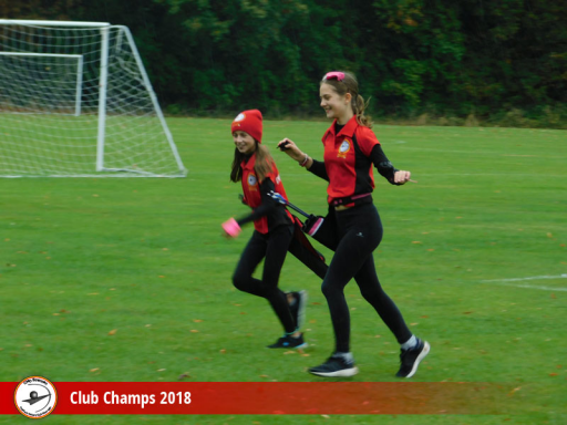 Club Champs 2018 13 watermarked