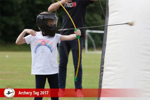 Archery Tag 2017 64 wm