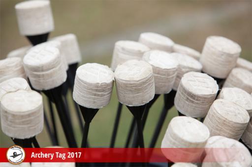 Archery Tag 2017 04 wm