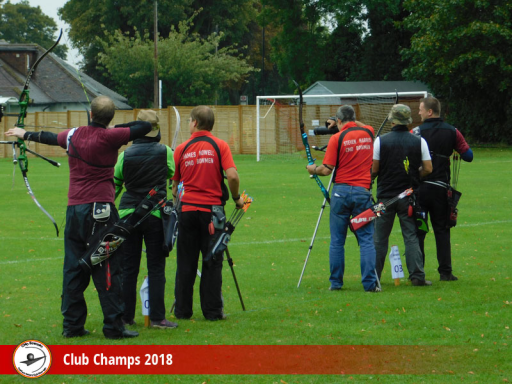 Club Champs 2018 19 watermarked