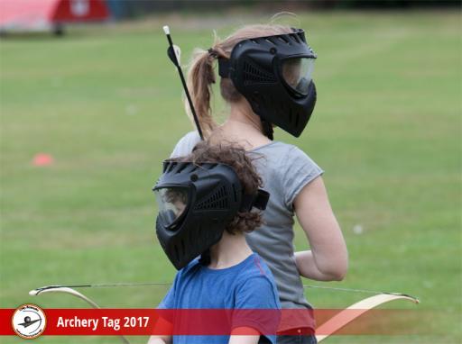 Archery Tag 2017 87 wm