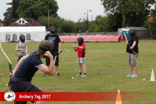 Archery Tag 2017 77 wm