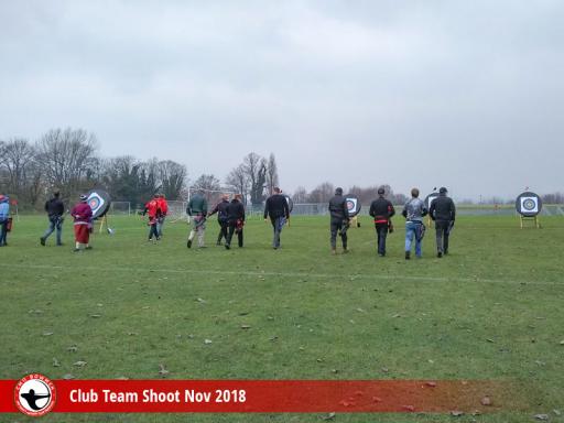 Club Team Challenge Nov 2018 25 watermarked