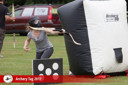 Archery Tag 2017 33 wm