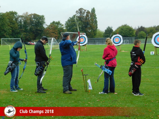Club Champs 2018 22 watermarked