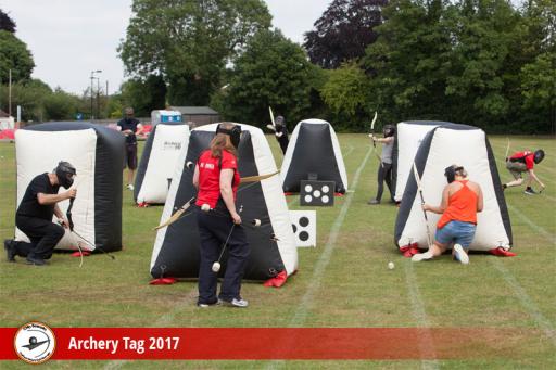 Archery Tag 2017 42 wm