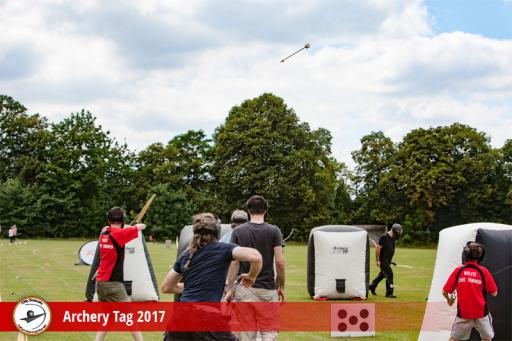 Archery Tag 2017 36 wm