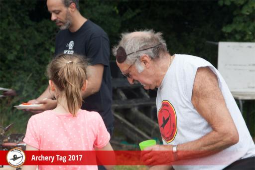 Archery Tag 2017 26 wm