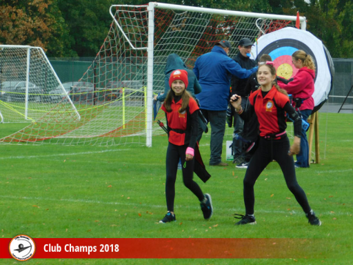 Club Champs 2018 12 watermarked