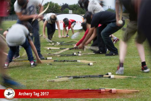 Archery Tag 2017 71 wm