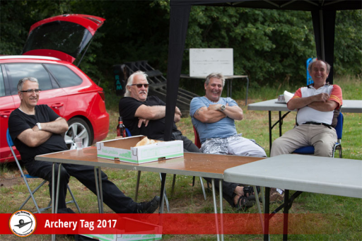 Archery Tag 2017 68 wm