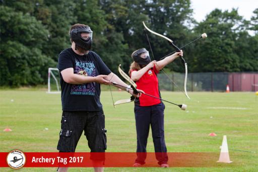 Archery Tag 2017 13 wm