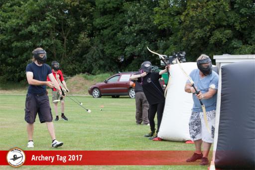 Archery Tag 2017 31 wm