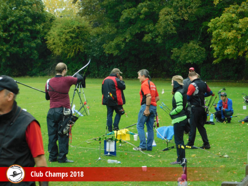 Club Champs 2018 17 watermarked