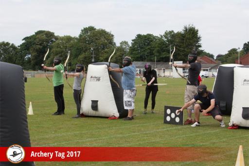 Archery Tag 2017 54 wm
