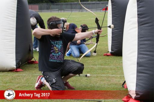 Archery Tag 2017 58 wm