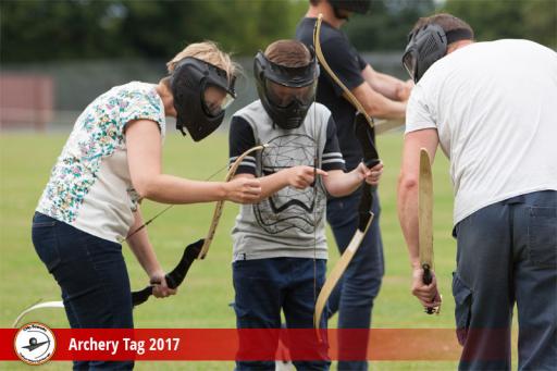 Archery Tag 2017 73 wm