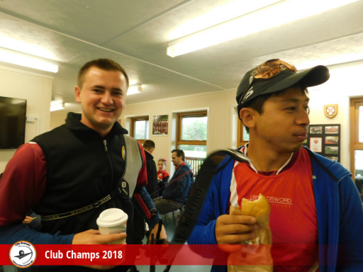 Club Champs 2018 15 watermarked