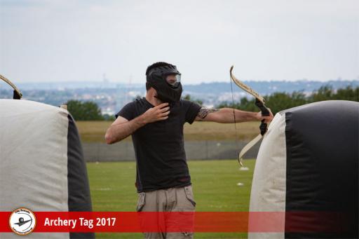 Archery Tag 2017 12 wm