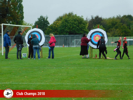 Club Champs 2018 1 watermarked
