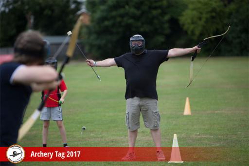 Archery Tag 2017 79 wm