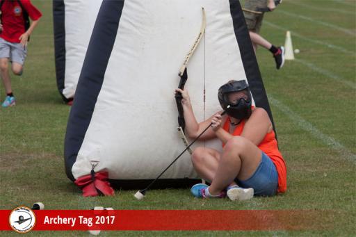 Archery Tag 2017 43 wm